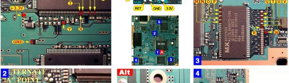 V9 Modbo installation diagram